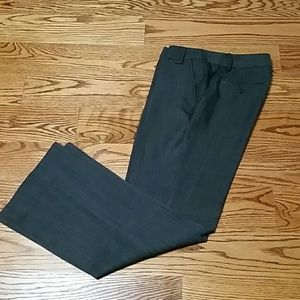Forever 21 Dress Pants size S/P
